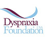 Dyspraxia USA