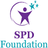 SPD Foundation