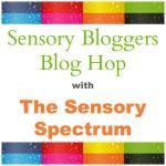 SensoryBlogHop