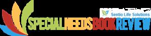 Special Needs Book Review Logo